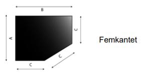 Dette billede har en tom ALT-egenskab (billedbeskrivelse). Filnavnet er femkant1.png