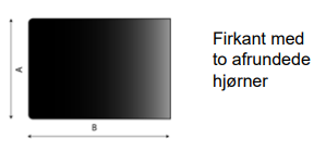 Dette billede har en tom ALT-egenskab (billedbeskrivelse). Filnavnet er firkant2afr.png