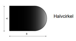 Dette billede har en tom ALT-egenskab (billedbeskrivelse). Filnavnet er halcirkel1.png