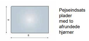 Dette billede har en tom ALT-egenskab (billedbeskrivelse). Filnavnet er pejseindsats2.png